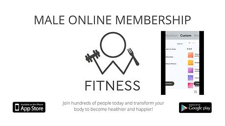 Male online Membership (1).png
