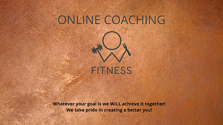 Online coaching Bronze.png