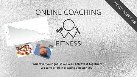 Online%20coaching%20silver_edited.jpg