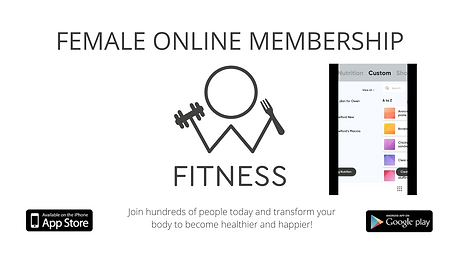 Female online Membership (1).png