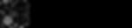 RoomHAIRDESIGNロゴ.png