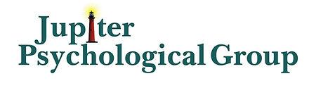 Jupiter Psychological Group logo.JPG