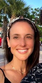 Thalia Reitkopf, Aventura Therapist
