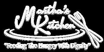 All White Logo MK 21.png