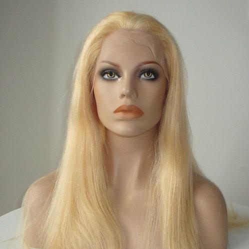 Straight 613 Wig