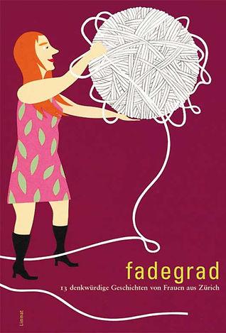 Fadegrad.jpg
