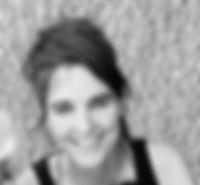 JessicaMeister_2.jpg