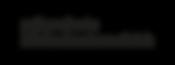 Logo_ref.kirche.zh.png