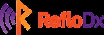 RefloDx_Logo_Horizontal.png