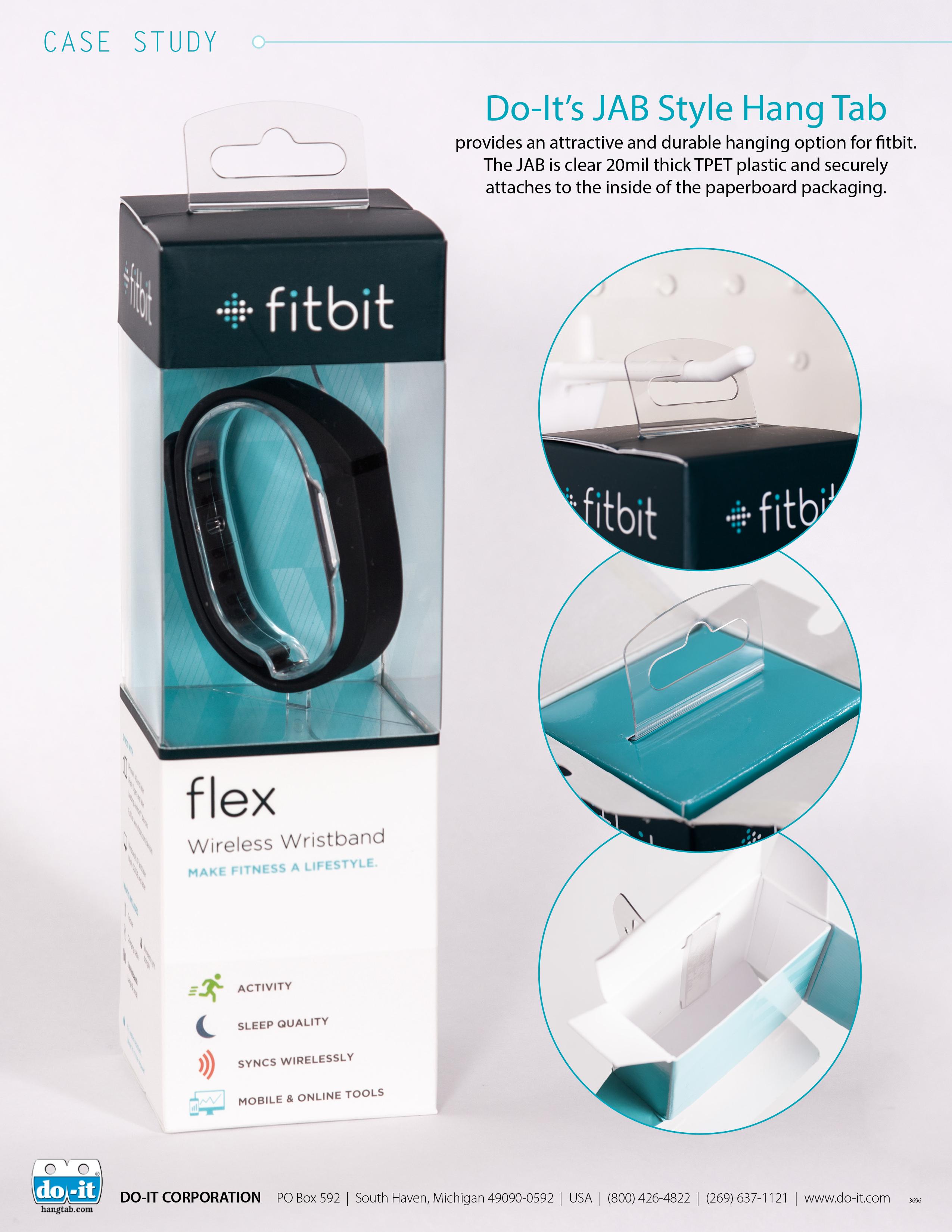 fitbit_case_study