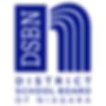 logo-dsbn.png