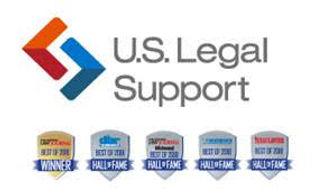 U.S. Legal Support.jpg