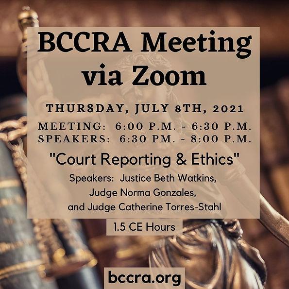 BCCRA Meeting Flyer - 7-8-2021.jpg