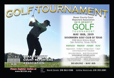 BCCRA Golf Tourny.jpg