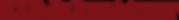 KTA-Logo_web_header.png