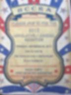 BCCRA Legislative Reception Invite_edite