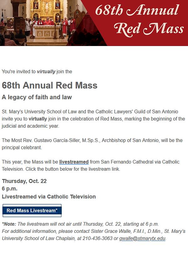 Red Mass website.png