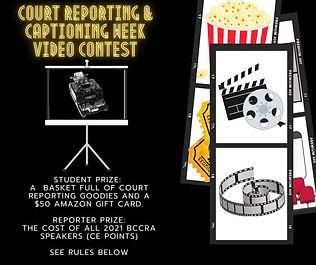 CRCW 2021 Video Contest.jpg