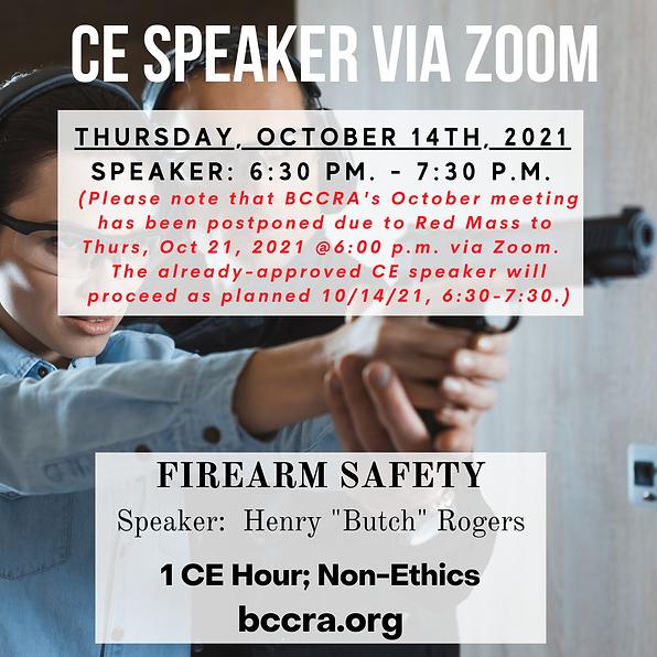 October Speaker 10-14-21 Flyer.png