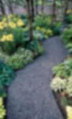 80 Affordable Garden Path and Walkways D