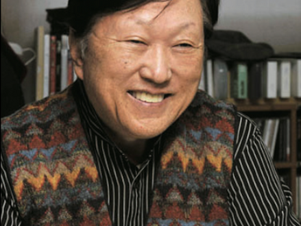 [음악춘추 특별기고] 한국 현대음악계의 거목, 작곡가 강석희 선생 타계
