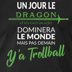 un-jour-le-dragon-demeraude-dominera-le-