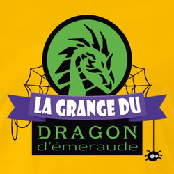 la-grange-du-dragon-demeraude-t-shirt-pr