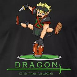 2020-01-28_18_07_59-Dragon_démeraude___3