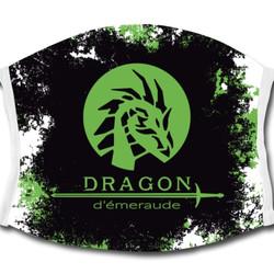 masque-dragon-demeraude-masque-en-tissu.