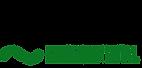 Renda-Logo.png