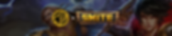 smite-banner.png