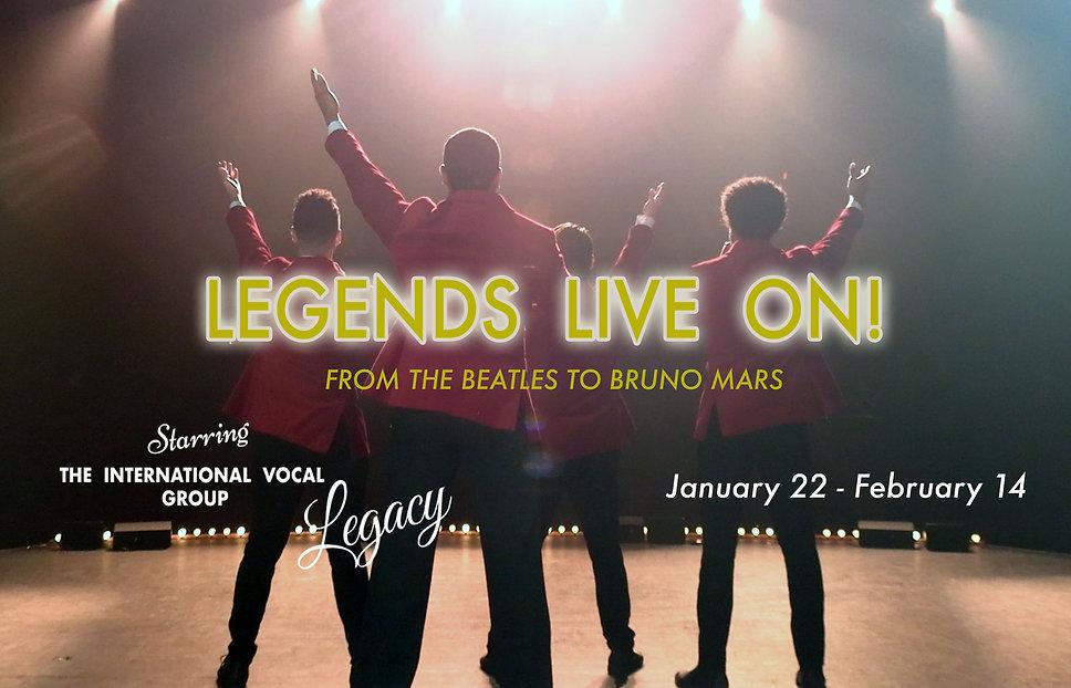 legendsshow.jpg