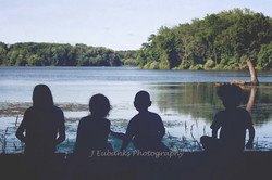 river family_edited