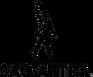 SAG AFTRA Logo (alt).png