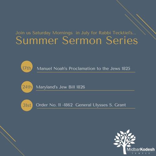 Summer sermon series1.jpg