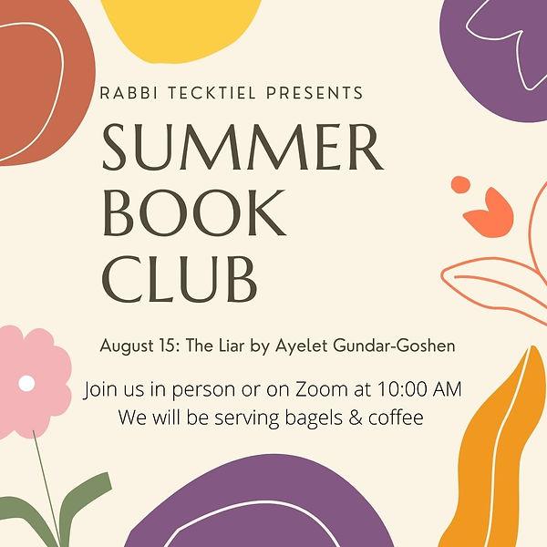 Summer book club 1.jpg
