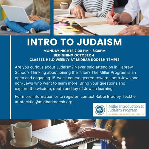 Intro to Judaism 2021 2022.jpg
