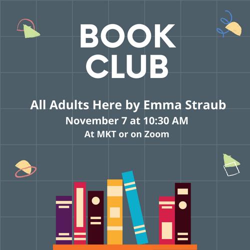 November Book Club.png
