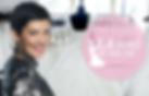 830x532_cristina-cordula-animatrice-robe