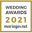 wedding 2021.jpg