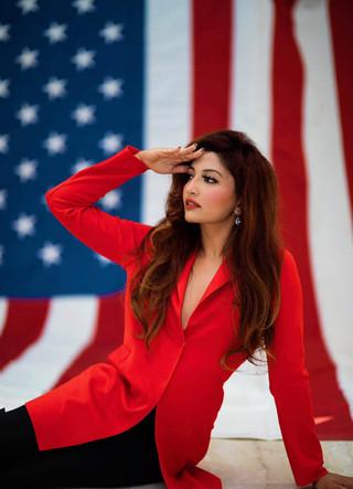 Shree Saini Miss World America WA 6.jpg