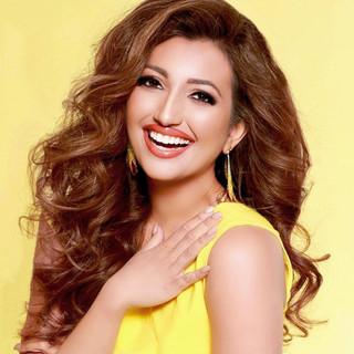 Shree Saini Miss World America WA 9.jpg