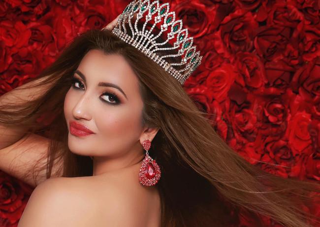 Shree Saini Miss World America WA 5.jpg