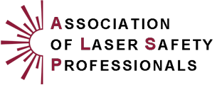 ALSP Logo.png