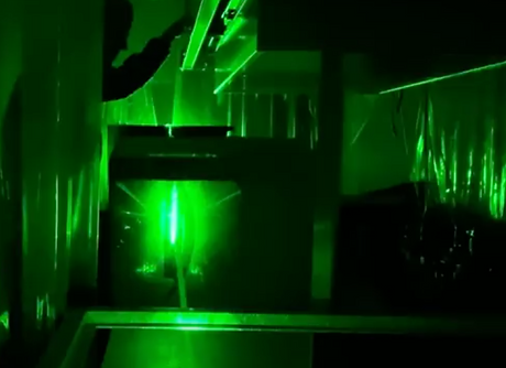 Green laser.png