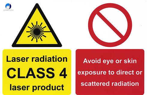 Laser Warning Sign_Original copy.jpg
