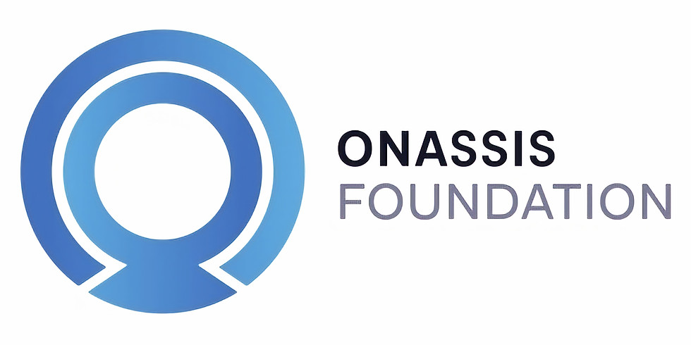 ONASSIS - GREEK CONTEMPORARY MUSIC FESTIVAL