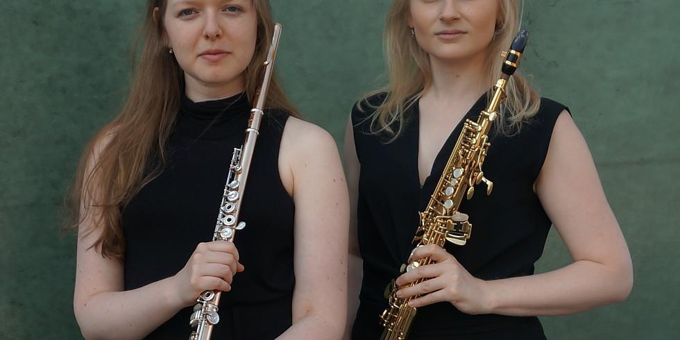 Duo Alto Performance