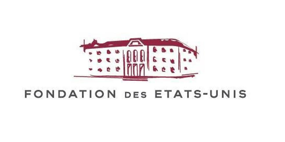 SYNTHÈSE - EBM PARIS TOUR - FONDATION DES ETATS-UNIS