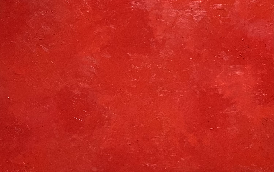 Red #27